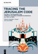 Tracing the Jerusalem Code III