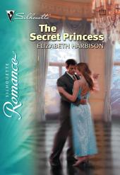 The Secret Princess