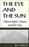 The Eye and the Sun PDF
