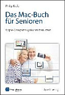Das Mac Buch f  r Senioren PDF
