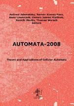 Automata-2008