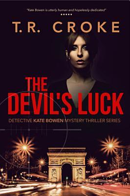 The Devil s Luck