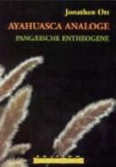 Ayahuasca Analoge PDF