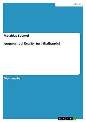 Augmented Reality im Filialhandel PDF
