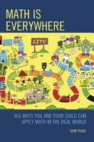 Math Is Everywhere PDF