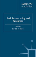 Bank Restructuring and Resolution PDF