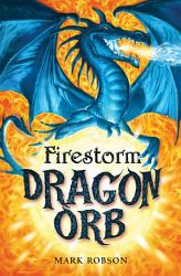 Dragon Orb Firestorm Book PDF