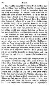 Anhaltisches Gesangbuch für Kirche, Schule und Haus