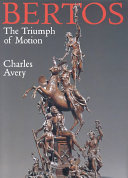 Download The Triumph of Motion Book
