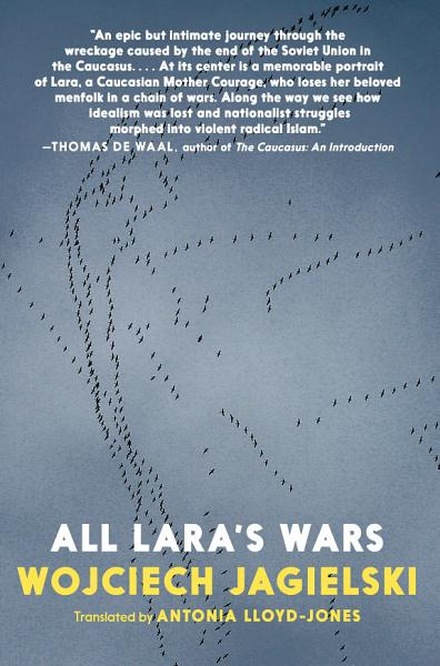 Download All Lara s Wars Book