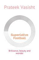 Superlative Football