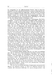 Vergleichende darstellung des deutschen und ausländischen Strafrechts: Vorarbeiten zur deutschen Strafrechtsreform, Band 5