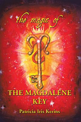 The Magic of the Magdalene Key