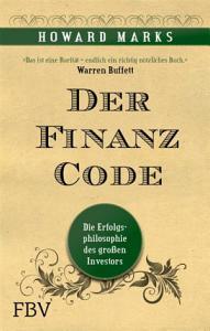 Der Finanz Code PDF