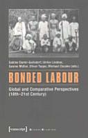 Bonded Labour PDF