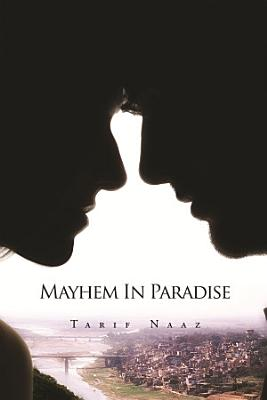 Mayhem in Paradise