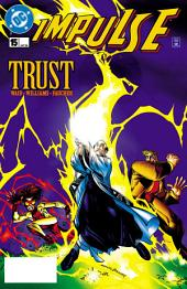 Impulse (1995-) #15