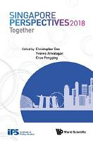 Singapore Perspectives 2018  Together PDF