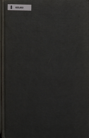 The commentary on the Dhammapada PDF