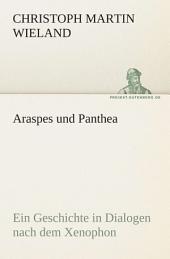 Araspes Und Panthea