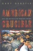 American Crucible PDF