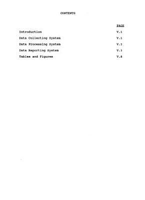 Administrative Report H PDF