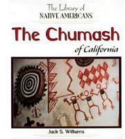 The Chumash of California PDF