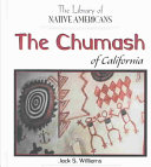 The Chumash of California