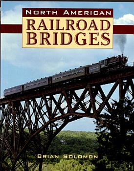 North American Railroad Bridges PDF