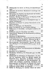Archiv für Rechtsfälle die zur Entscheidungen des Königlichen Ober-Tribunals gelangt sind: Band 91