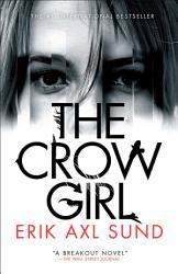 The Crow Girl PDF