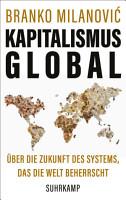 Kapitalismus global PDF