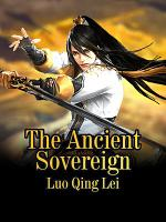 The Ancient Sovereign