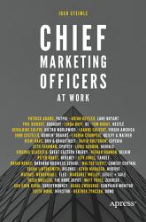 Chief Marketing Officers At Work Book PDF
