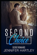 The Second Choice PDF
