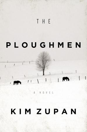 The Ploughmen PDF