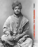 The Complete Works of Swami Vivekananda, Volume 1