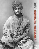 The Complete Works of Swami Vivekananda  Volume 1