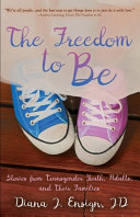 The Freedom To Be Book PDF