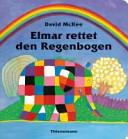 Elmar rettet den Regenbogen PDF