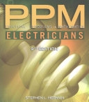 Practical Problems in Mathematics for Electricians   Coursemate  24 month Access