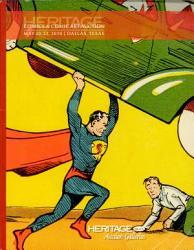 HCA Comics and Comic Art Auction Catalog  7021  Dallas  TX PDF