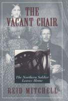 The Vacant Chair PDF