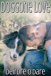 Doggone Love