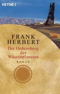 Die Ordensburg des W  stenplaneten PDF