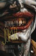 Batman  Joker PDF