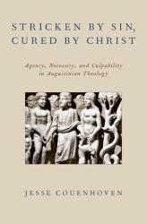 Stricken By Sin Cured By Christ Book PDF