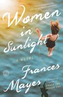Women in Sunlight PDF