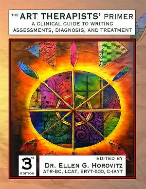 The Art Therapists  Primer PDF