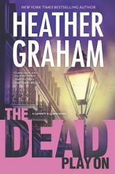 The Dead Play On Book PDF